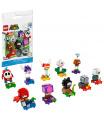 LEGO Super Mario 71386 Akční kostky – 2. série