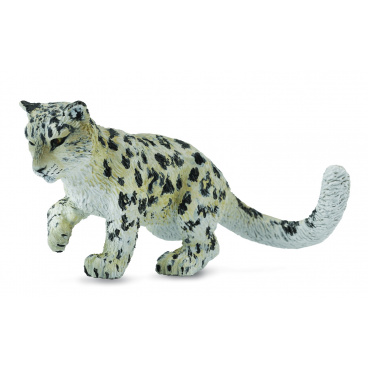 Collecta figurka Leopard