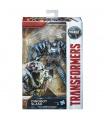 Hasbro Transformers Movie 5 Deluxe figurky