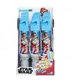 Hasbro Star Wars Světelný meč Wow