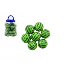 Teddies Hopík 3,5cm meloun