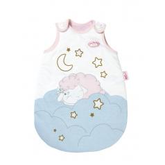 "Zapf Creation Baby Annabell® Spací pytel ""Sladké sny"""