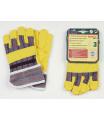 Klein Ochranné rukavice Bosch