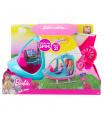Mattel Barbie VRTULNÍK FWY29