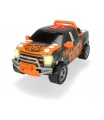 Dickie Racing Cars Dickie Auto Ford F150 Pick up