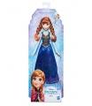 Hasbro Frozen Ledové Království Panenka Anna