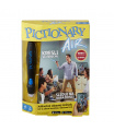 Mattel PICTIONARY AIR CZ