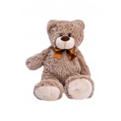 Mac Toys Medvěd hnědý 54cm