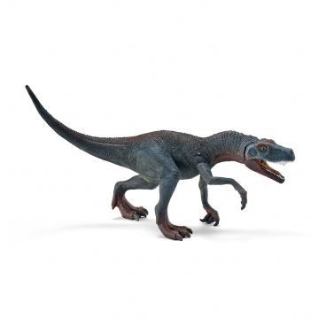 Schleich 14576 Prehistorické zvířátko - Herrerasaurus