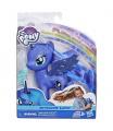 Hasbro My Little Pony Zářící princezna