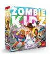 ADC Blackfire Zombie Kidz: Evoluce