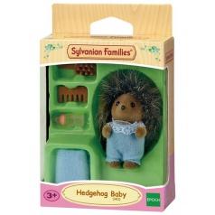 Sylvanian Families 3401 Baby ježek
