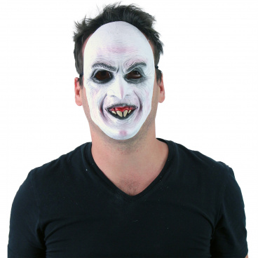 Rappa Maska pro dospělé upír