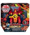 Spin Master Bakugan elektronický Maximus