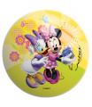 Míč Mickey Mouse - 130 mm