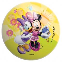 John Lopta Mickey Mouse - 130 mm