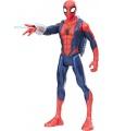 Hasbro Spiderman 15cm figurka s vystřelovacím pohybem, různé druhy