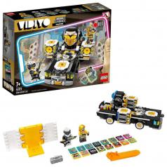LEGO VIDIYO™ 43112 Robo HipHop Car