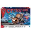Hasbro společenská hra Operace Cars 2