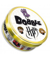 ADC Blackfire Dobble Harry Potter