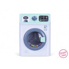 Wiky Pračka s efekty pro děti