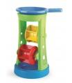 Hape Hračky na písek - Vodní mlýn