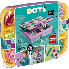 LEGO Dots 41915 Šperkovnica