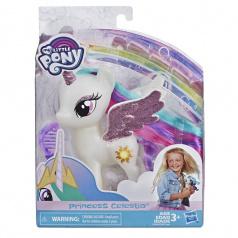 Hasbro My Little Pony Žiariacia princezná