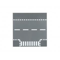 Mac Toys Podložka silnice