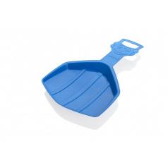 Rappa Kluzák Klaun plastový modrý