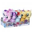 Hasbro My Little Pony B9820 25cm plyšový poník asst. různé druhy