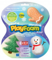 PEXI Modelína PlayFoam Boule- Vánoční set