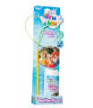TM Toys FRU BLU Motýl + náplň 0,5L