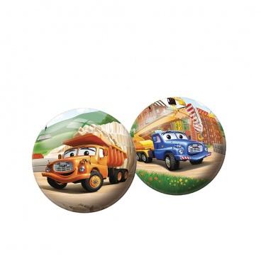 Dino Tatra míč 230mm