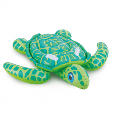 Mac Toys Želva - plavátko, vozítko