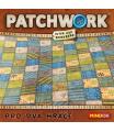Mindok hra Patchwork