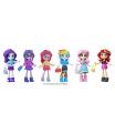 Hasbro My Little Pony Equestria Girls panenka s příslušenstvím