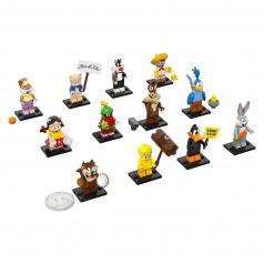 LEGO Looney Tunes™
