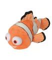 WD Nemo plyš 25cm
