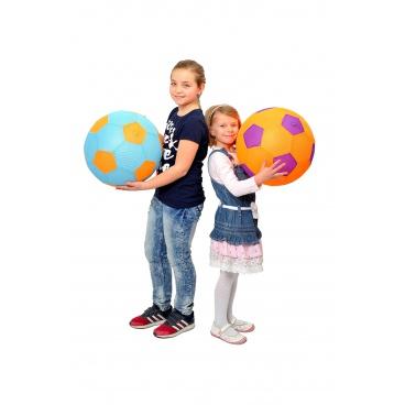 Mac Toys Mega míč