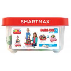 SmartMax - kontejner 70ks