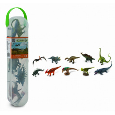 Collecta mac toys Dinosauři 1