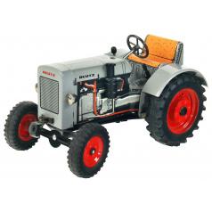 Kovap Traktor 0345 DEUTZ F2M 315 - kovový model