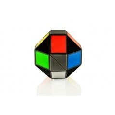 Rubikova kocka TWIST COLOR