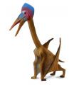 Collecta figurka - Hatzegopteryx