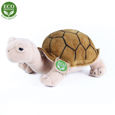 rappa hračky plyš. želva