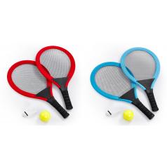 ADDO Sada na tenis