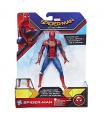Hasbro Spiderman B9765 15cm filmové figurky