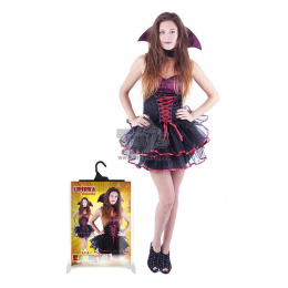 webová stránka dospělý kostým