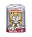 Hasbro Transformers Mighty Muggs assort E3456